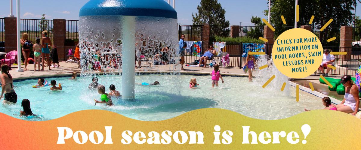 Pool Season Information_more