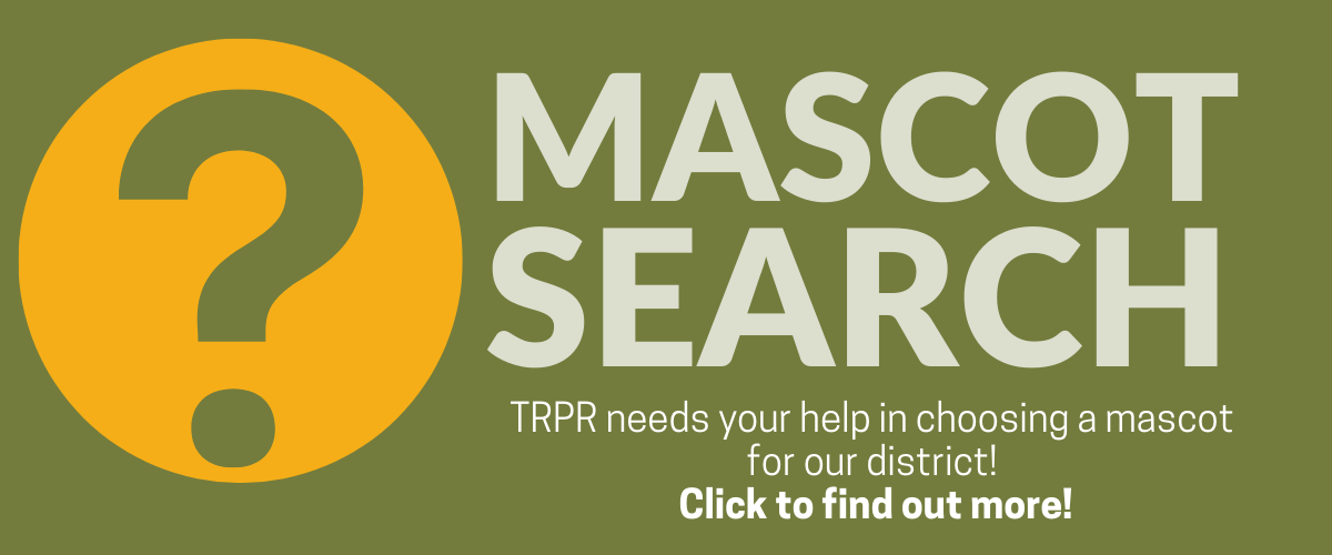 MASCOT SEARCH_web